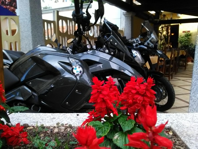 Offerta Motociclisti Sconto del 12%